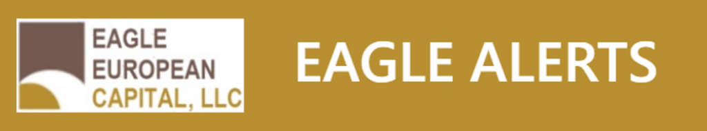 Eagle Alerts